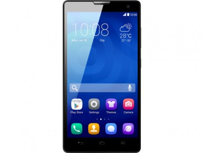 Huawei_Honor_3C_1_best_price_in_india