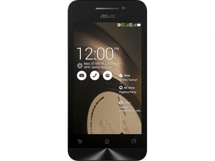 asus-zenfone-4-1-buy-in-india