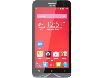asus_zenfone_6_1_.price_in_india