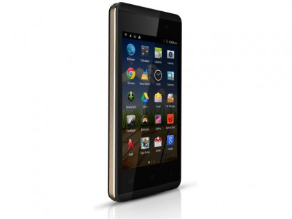 micromax-canvas-fire-lowest-price-online-1.jpg
