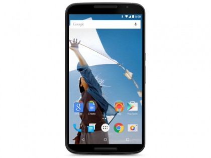 motorola_nexus_6_1_best_price_in_india