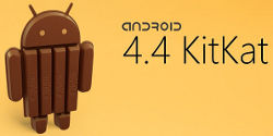 asus-zenfone-5-kitkat-lowest-price