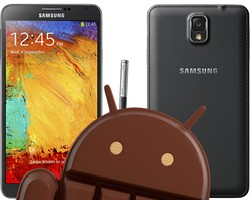 pricegrapple-samsung-note3-android-kitkat