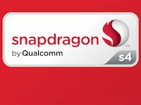 pricegrapple-snapdragon-by-qualcomm-s4-processor