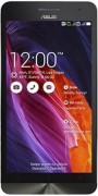 Asus Zenfone 6 A600CG / A601CG