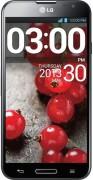 LG Optimus G Pro E988