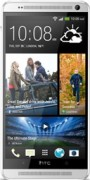 HTC One Max (16GB)