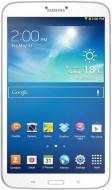 Samsung Galaxy Tab 3 311
