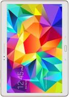 Samsung Galaxy Tab S 10.5 (16 GB)