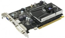 Sapphire AMD/ATI Radeon R7 240 with Boost 1 GB DDR5 Graphics Card